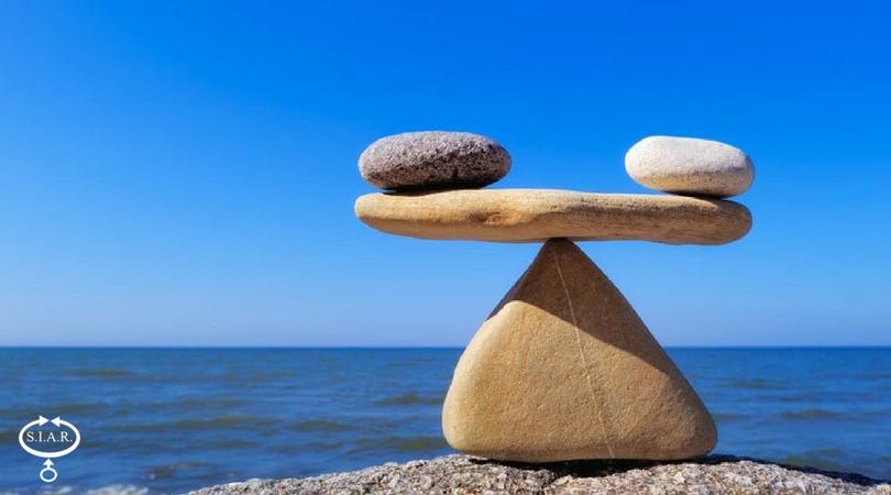 Setting analitico: tempo, relazione e complessità