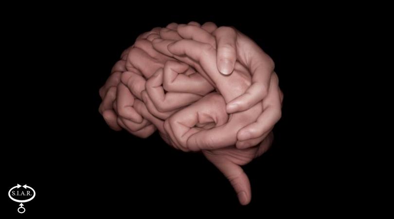 La relazione embodied nella psicologia corporea | L. Barbato