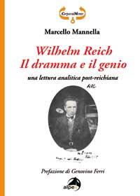Mannella_perWeb
