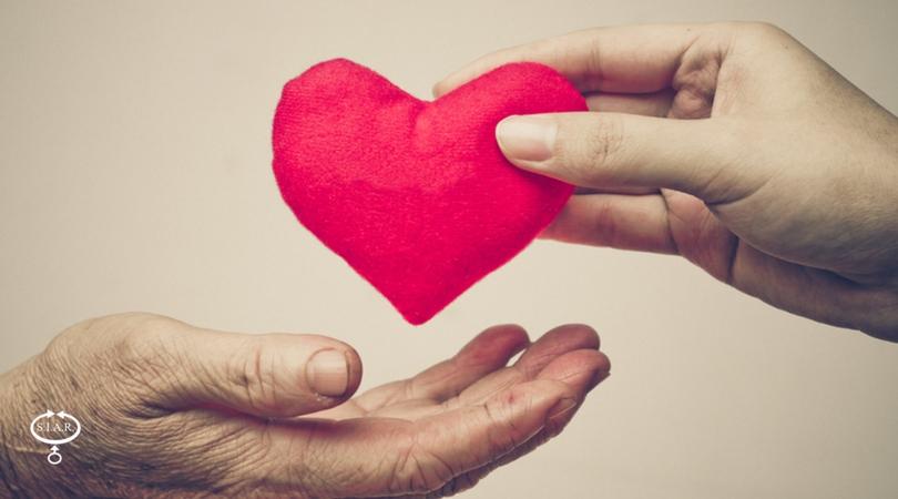 Così si impara (e si trasmette) l'empatia