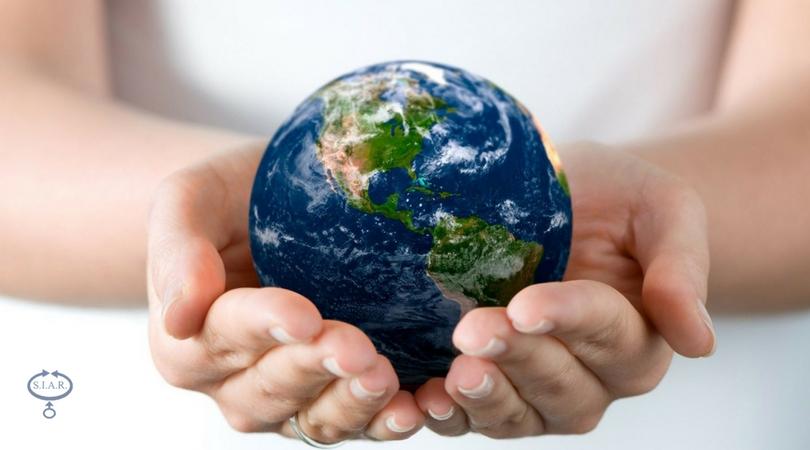 La S.I.A.R. in Italia e nel Mondo   eventi | convegni | congressi | workshop | lezioni teorico-pratiche