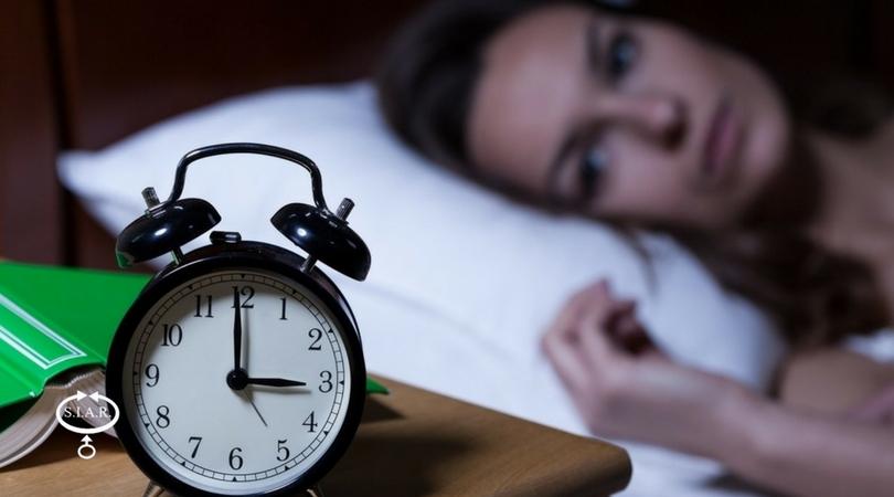 La terapia comportamentale aiuta contro l'insonnia?