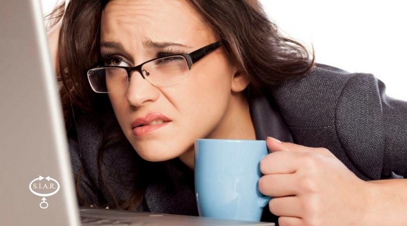 """Presentismo, quando il problema è andare """"troppo"""" al lavoro"""