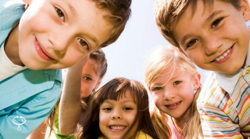I figli maggiori hanno più successo