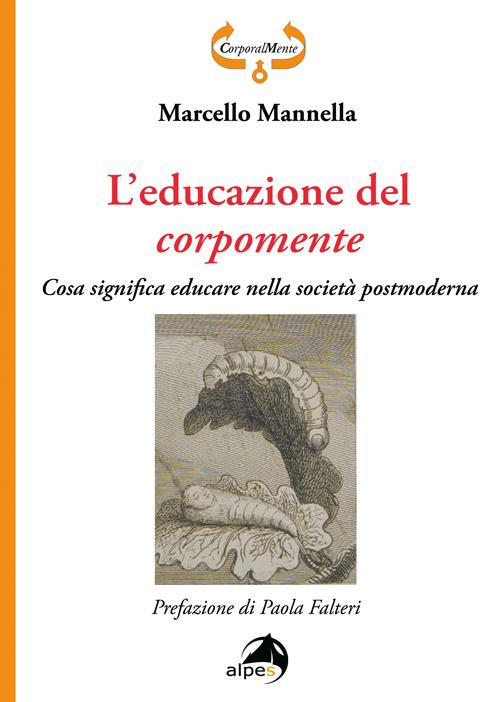MannellaCorpoMentePerWeb (3)