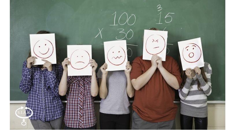 Corso di comunicazione emozionale in classe per gli insegnanti 2019-20 | Torino | Autorizzazione M.I.U.R. Dir. 170-2016