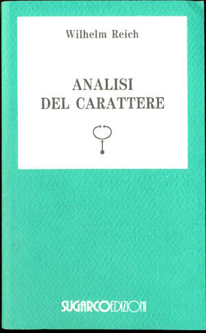 analisicarattere