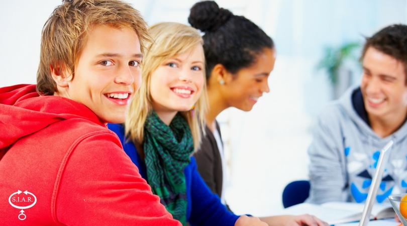 Servizio Consulenza Giovani | Prenota subito una consulenza