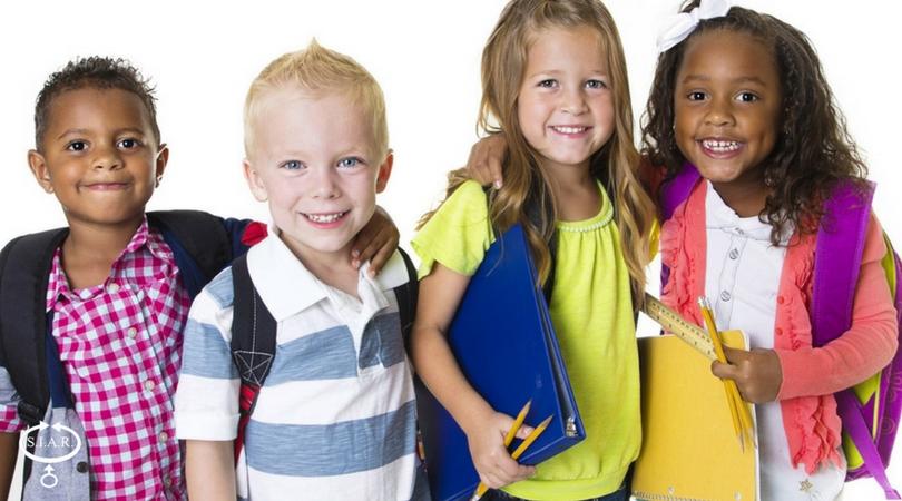 Scuola, l'integrazione è promossa