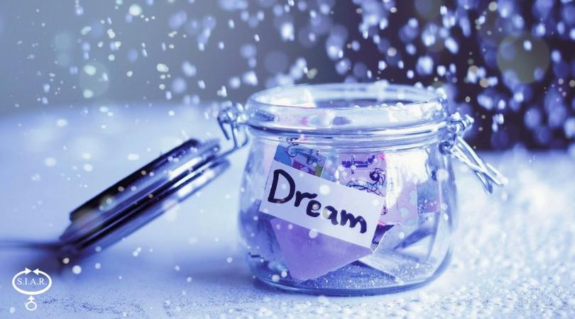 Il lavoro psico-corporeo sui sogni: l'integrazione mente-corpo                            | A. Giovagnoli