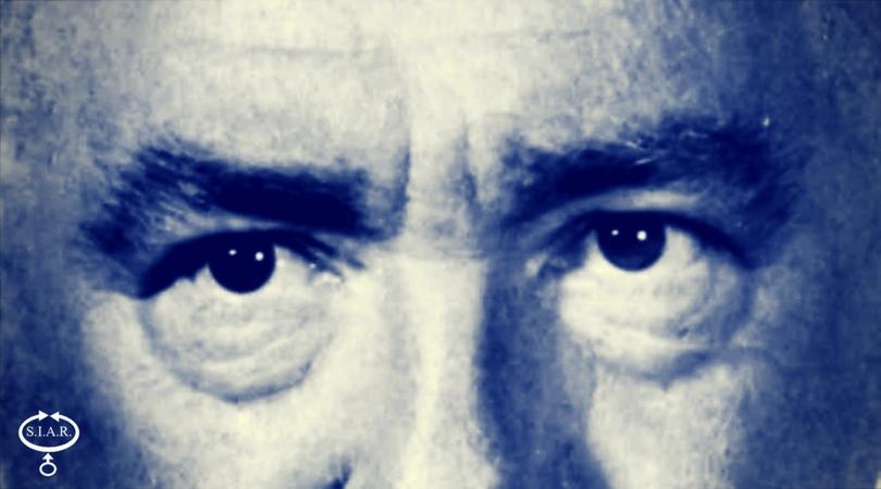 Wilhelm Reich e il secolo attuale | A. Messina