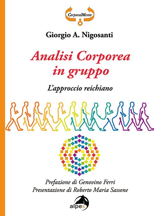 COPERTINA-Nigosanti