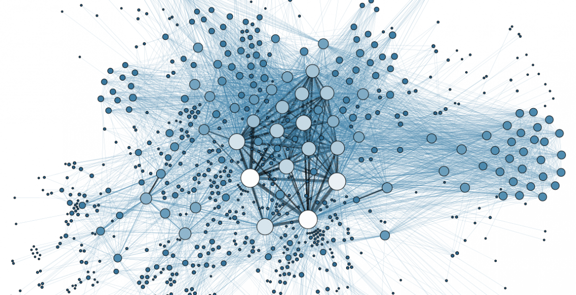"""Intelligent Networks in Social Context and Setting"""