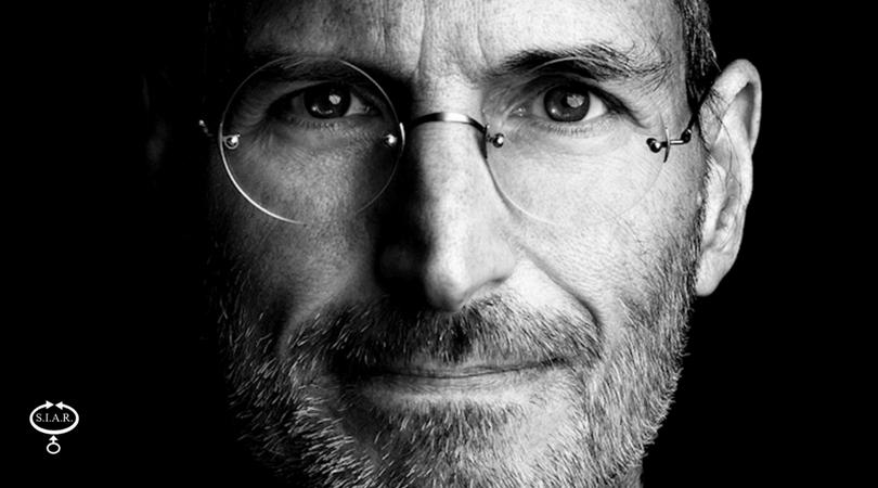 Perché gli americani sono ossessionati da Steve Jobs?