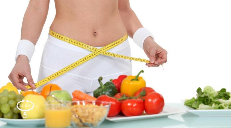 Diete, quale la più efficace?