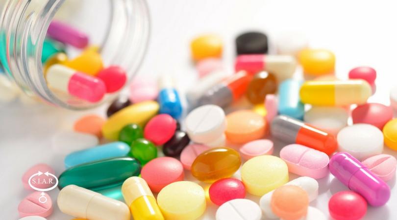 Quanti farmaci contraffatti acquistiamo su internet