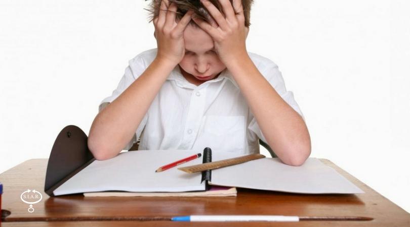 Scuola: troppe diagnosi di disturbi dell'apprendimento