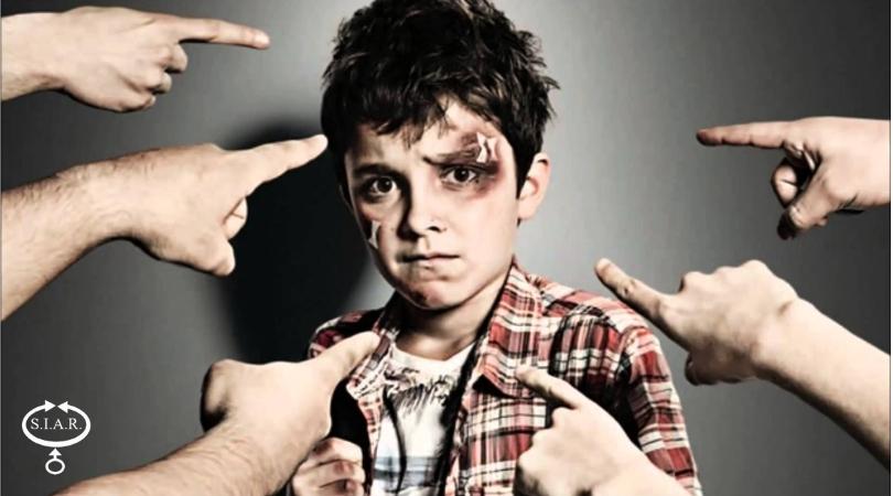 Seminari esperienziali per docenti sulla comunicazione emozionale a scuola GRATUITI | Alessitimia e Bullismo | Anno 2019 | Marche, Abruzzo, Campania